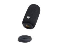 JBL Link Portable Czarny - 558040 - zdjęcie 3