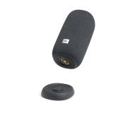 JBL Link Portable Szary - 560040 - zdjęcie 3