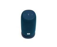 JBL Link Portable Niebieski - 560041 - zdjęcie 2