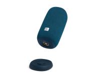 JBL Link Portable Niebieski - 560041 - zdjęcie 3