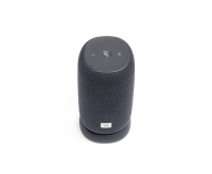 JBL Link Portable Szary - 560040 - zdjęcie 2