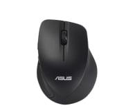 ASUS WT465 (czarna) - 238155 - zdjęcie 1