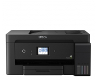 Epson EcoTank L14150 - 561432 - zdjęcie 1