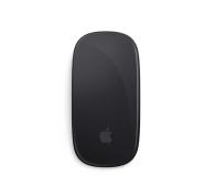 Apple Magic Mouse 2 Space Grey - 422109 - zdjęcie 1