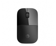 HP Z3700 Black - 651085 - zdjęcie 1