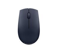 Lenovo 520 Wireless Mouse (Abyss Blue) - 522356 - zdjęcie 1