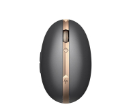 HP Spectre Rechargeable Mouse 700 (Luxe Cooper) - 448459 - zdjęcie 1