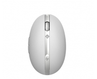 HP Spectre Rechargeable Mouse 700 (Turbo Silver) - 448460 - zdjęcie 1