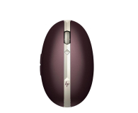 HP HP Spectre Rechargeable Mouse 700 (Burgundy)  - 508948 - zdjęcie 1