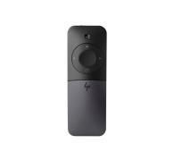 HP Elite Presenter Mouse - 428250 - zdjęcie 1
