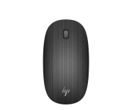 HP Spectre Bluetooth Mouse 500 (Dark Ash Wood) - 421553 - zdjęcie 1
