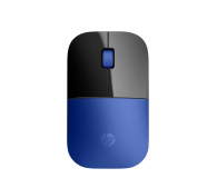 HP Z3700 Wireless Mouse (niebieska)  - 376984 - zdjęcie 1