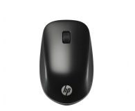 HP Z4000 Wireless Mouse (srebrna) - 462659 - zdjęcie 1