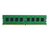 GOODRAM 8GB (1x8GB) 2400MHz CL17 - 436664 - zdjęcie 1