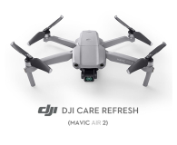 DJI Care Refresh Mavic Air 2 - 562304 - zdjęcie 1