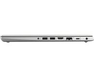 HP ProBook 440 G7 i5-10210/16GB/256+1TB/Win10P WWAN - 597685 - zdjęcie 5
