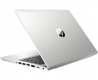 HP ProBook 440 G7 i5-10210/16GB/256+1TB/Win10P WWAN - 597685 - zdjęcie 4