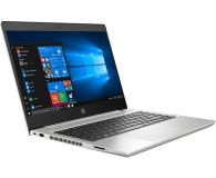 HP ProBook 440 G7 i5-10210/8GB/256/Win10P WWAN - 588463 - zdjęcie 3