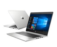 HP ProBook 440 G7 i5-10210/16GB/256+1TB/Win10P WWAN - 597685 - zdjęcie 1