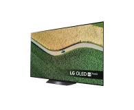 LG OLED55B9SLA - 562274 - zdjęcie 2