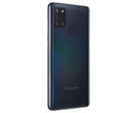 Samsung Galaxy A21s SM-A217F Black - 557628 - zdjęcie 5