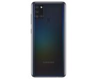Samsung Galaxy A21s SM-A217F Black - 557628 - zdjęcie 3