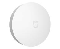 Xiaomi Mi Wireless Switch - 562183 - zdjęcie 1
