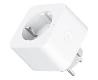Xiaomi Mi Smart Power Plug (ZigBee) - 562185 - zdjęcie 1
