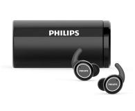 Philips ActionFit TAST702 - 561460 - zdjęcie 1