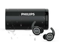 Philips ActionFit TAST702 - 561460 - zdjęcie 2