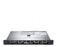 Dell Serwer PowerEdge R340 E-2234/16GB/480GB/H330 i9B - 562900 - zdjęcie 1