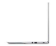 Acer Swift 3 R7-4700U/16GB/1000/W10 Srebrny - 563183 - zdjęcie 6