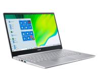 Acer Swift 3 R7-4700U/16GB/1000/W10 Srebrny - 563183 - zdjęcie 3
