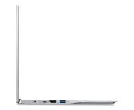 Acer Swift 3 R7-4700U/16GB/1000/W10 Srebrny - 563183 - zdjęcie 7