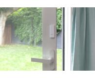 Netatmo Welcome Tags (czujniki do kamery Welcome, 3szt.) - 563217 - zdjęcie 3