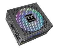 Thermaltake Toughpower Grand ARGB 850W 80 Plus Gold - 562190 - zdjęcie 1