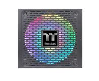 Thermaltake Toughpower Grand ARGB 850W 80 Plus Gold - 562190 - zdjęcie 2