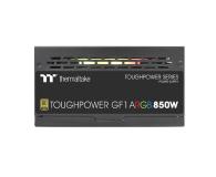Thermaltake Toughpower Grand ARGB 850W 80 Plus Gold - 562190 - zdjęcie 3