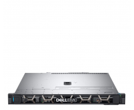 Dell Serwer PowerEdge R240 E-2234/16GB/480GB/H330 i9B - 561436 - zdjęcie 1