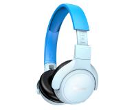 Philips TAKH402 Niebieskie - 561450 - zdjęcie 6