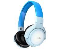 Philips TAKH402 Niebieskie - 561450 - zdjęcie 1