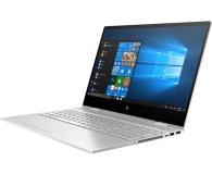 HP ENVY 15 x360 i5-10210/16GB/960/Win10 MX250 Silver - 570017 - zdjęcie 3