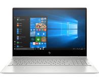 HP ENVY 15 x360 i5-10210/16GB/960/Win10 MX250 Silver - 570017 - zdjęcie 2