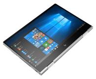 HP ENVY 15 x360 i5-10210/16GB/960/Win10 MX250 Silver - 570017 - zdjęcie 4