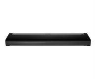 Sonos Playbar - 358833 - zdjęcie 1