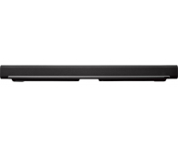 Sonos Playbar - 358833 - zdjęcie 2