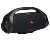 JBL Boombox 2 Czarny - 560151 - zdjęcie 1