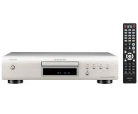 Denon DCD-600NE Premium Silver - 558571 - zdjęcie 1