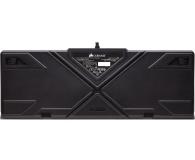 Corsair K95 Platinum (Cherry MX Speed, RGB)  - 343838 - zdjęcie 7