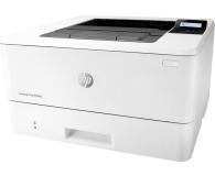 HP LaserJetPro M304a - 555795 - zdjęcie 5